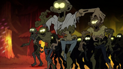Zombies Gravity Falls.png