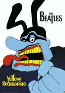 Beatles-the-blue-meanie-4900146