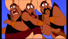 Royal Guards (Aladdin).jpg