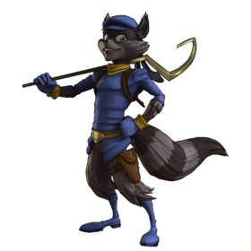 Sly Cooper.png