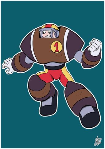 Tacklebots.png