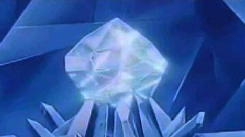 Crystal of Darkness.jpg
