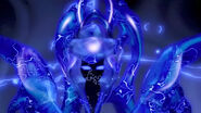 Titan AE Deluxe Attack Queen Drej