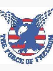 Force of Freedom.jpg
