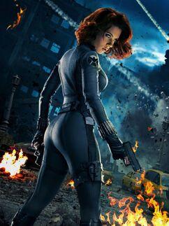 Black Widow Live Action.jpg