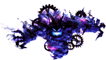 Time Eater.png