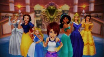 Princesses of Heart.jpg