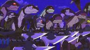 Lizardmen (Thundercats)