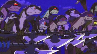 Lizardmen (Thundercats).jpg