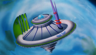 Star Command.png
