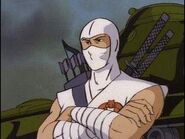 Storm Shadow 1