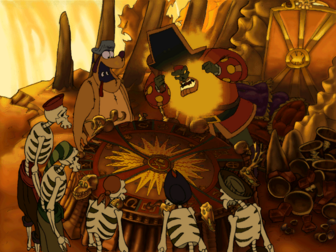 Lechuck and Army of the Undead.png