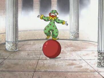 Piedmon Clown.jpg