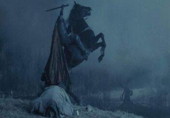Headless-horseman live action.jpg