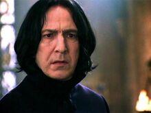 Severus-Snape-is-an-Architect-300x225.jpg