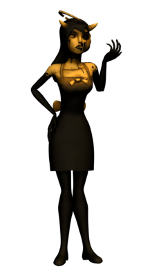 Alice3D-1.png