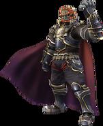 Ganondorf (Super Smash Bros Brawl)