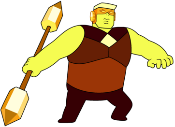 Topaz (fusion).png