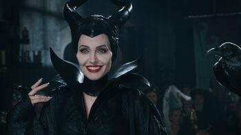 LA Maleficent (3)