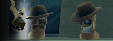 Agent Worms.jpg