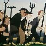 Angry Mob (The Animal Farm).jpg