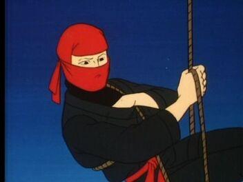 Ninja Mister T The Animated Series.jpg