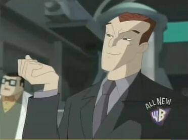 Norman Osborn.jpg