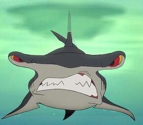 Hammerhead Shark.jpg