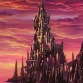 Castle Drekmore.jpg
