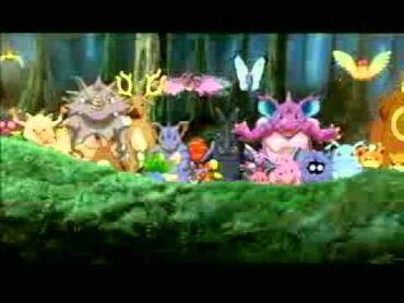 Forest Pokemon.jpg