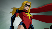 Moonstone-Ms. Marvel.png