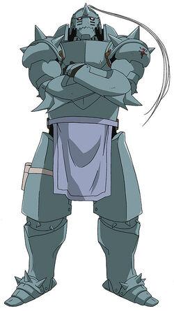 Alphonse Elric.jpg
