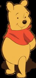 Winnie.png
