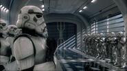 Stormtroopers CGI