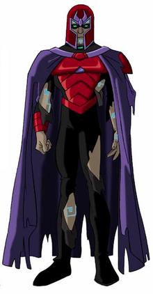 Magneto Horseman of War.png