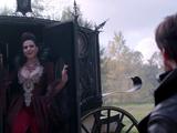 Regina's Carriages