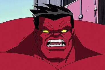The-avengers-earths-mightiest-heroes-episode-9-code-red.jpg