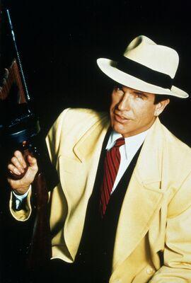 Dick Tracy.jpeg