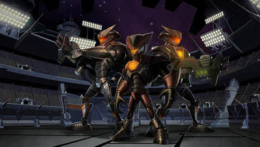 DreadZone Gladiators.jpg