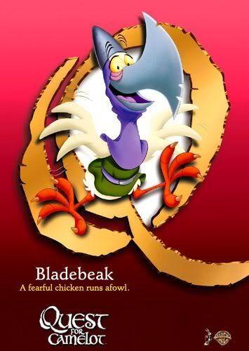 Bladebeak.jpg