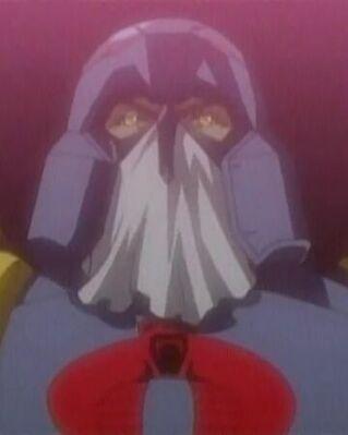 Cobra Commander Sigma 6.jpg