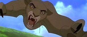 The Mountain Lion (Spirit- Stallion of the Cimarron).jpg