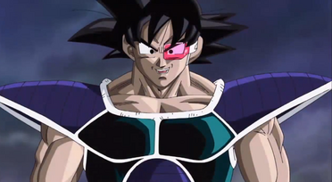 Turles.png