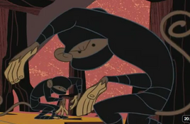 Monkey Ninjas.png