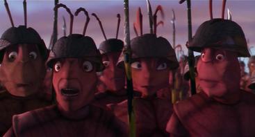 Mandible's Ant Troops.png