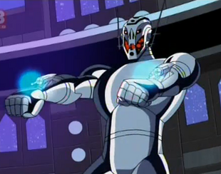 Ultron (Earth-80920).png