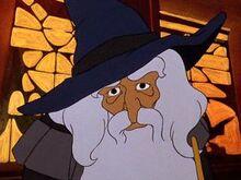 Gandalf Animated.jpg