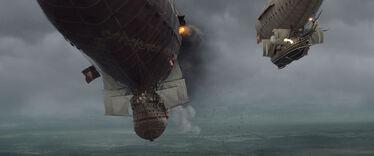 Buckingham's Flying Ship.jpg