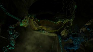 Gravemind.png