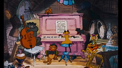 Alley Cats.jpg